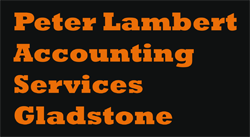 Peter Lambert Accounting Services - Accountants Sydney