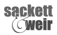 Sackett  Weir Accountants - Accountants Sydney