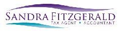 Sandra Fitzgerald - Accountants Sydney