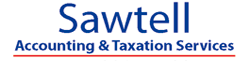 Sawtell Accounting  Taxation Services - Accountants Sydney