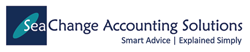 SeaChange Accounting Solutions - Accountants Sydney