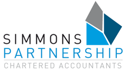 Simmons Partnership Chartered Accountants - Accountants Sydney