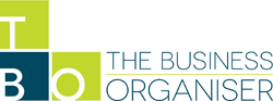The Business Organiser - Accountants Sydney