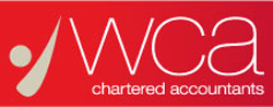 WCA Chartered Accountants - Accountants Sydney