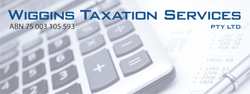 Wiggins Taxation Services Pty Ltd - Accountants Sydney