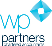 WP Partners Chartered Accountants - Accountants Sydney