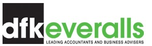 DFK Everalls Pty Ltd - Accountants Sydney