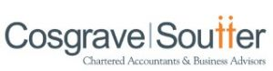 Cosgrave Soutter - Accountants Sydney