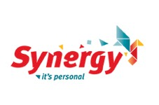 Synergy - Accountants Sydney