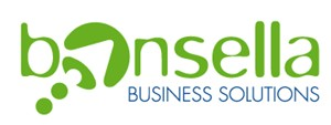 Bonsella Business Solutions - Accountants Sydney