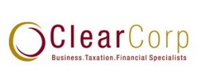 ClearCorp Pty Ltd - Accountants Sydney