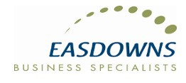 Easdowns Business Specialists - Accountants Sydney