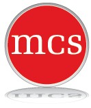 MCS Accounting - Accountants Sydney
