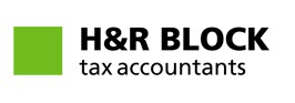 HR Block Belconnen - Accountants Sydney