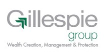 Gillespie  Co - Accountants Sydney