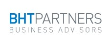 BHT Partners Pty Ltd - Accountants Sydney