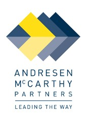 Andresen McCarthy Partners - Accountants Sydney