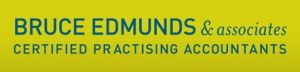 Bruce Edmunds  Associates - Accountants Sydney