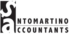 Santomartino Carmine - Accountants Sydney