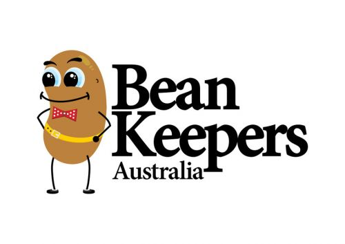Bean Keepers Australia - Accountants Sydney