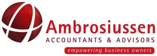 Ambrosiussen Accountants amp Advisors - Accountants Sydney