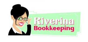 Riverina Bookkeeping - Accountants Sydney