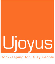 Ujoyus Pty Ltd - Accountants Sydney