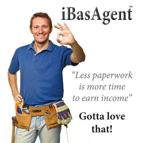 iBasAgent - Accountants Sydney