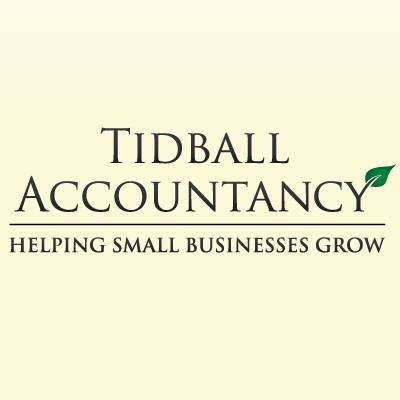 Tidball Accountancy - Accountants Sydney