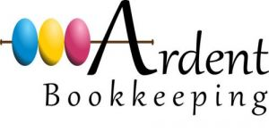 Ardent Bookkeeping - Accountants Sydney