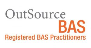 OutSource BAS - Accountants Sydney