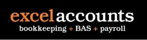Excel Accounts - Accountants Sydney