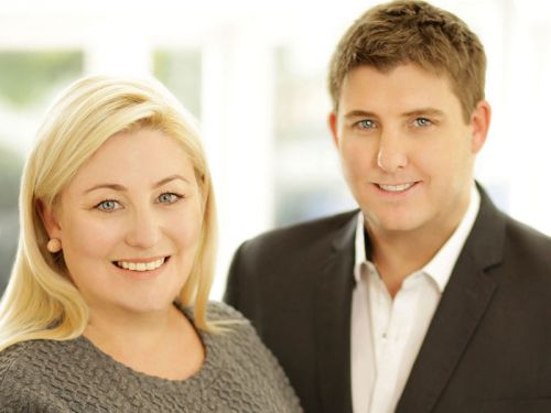 Duggan Partners Accounting - Accountants Sydney