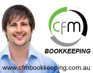 CFM Bookkeeping - Accountants Sydney