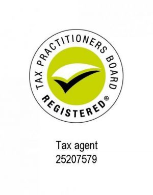 CQ Bookkeeping amp BAS Services - Accountants Sydney
