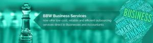 BBW Business Services - Accountants Sydney