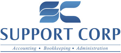 Support Corp Pty Ltd - Accountants Sydney