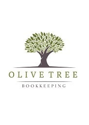 Olive Tree Bookkeeping - Accountants Sydney