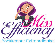 We Love Bookkeeping - Accountants Sydney