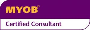 Reades Consulting - Accountants Sydney