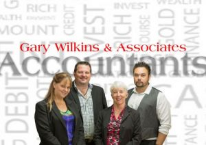 Gary Wilkins and Associates - Accountants Sydney