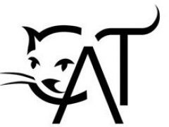 CATS Cathie Accounting  Taxation Services - Accountants Sydney