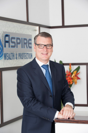 Aspire Wealth  Protection - Accountants Sydney