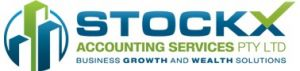 Stockx Accounting Services Pty Ltd - Accountants Sydney