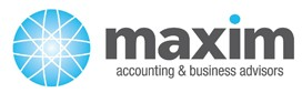 MaximAccounting  Business Advisors - Accountants Sydney