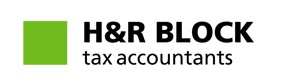 HR Block The Junction - Accountants Sydney