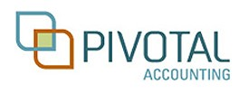 Pivotal Accounting - Accountants Sydney