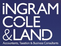 Ingram Cole and Land - Accountants Sydney