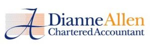 Dianne Allen Chartered Accountant - Accountants Sydney