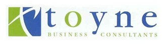 Toyne Business Consultants - Accountants Sydney